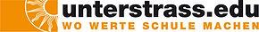 Unterstrass Logo.jpg