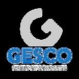 gesco (1).png