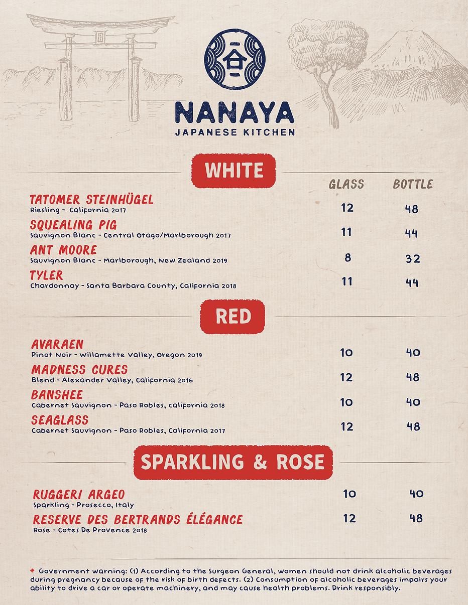 wine menu-07.png