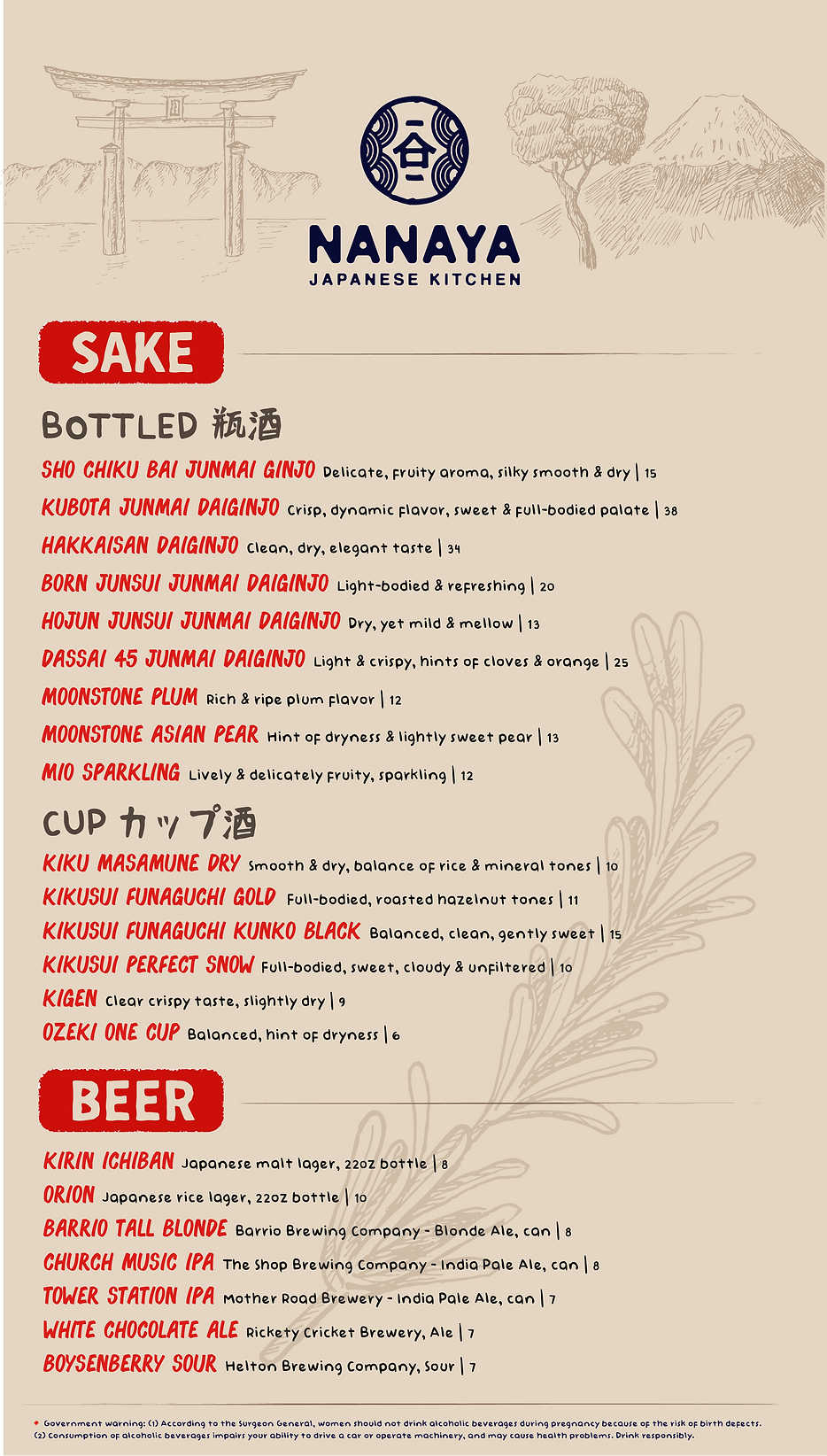 takeoutdrinks11-04.png
