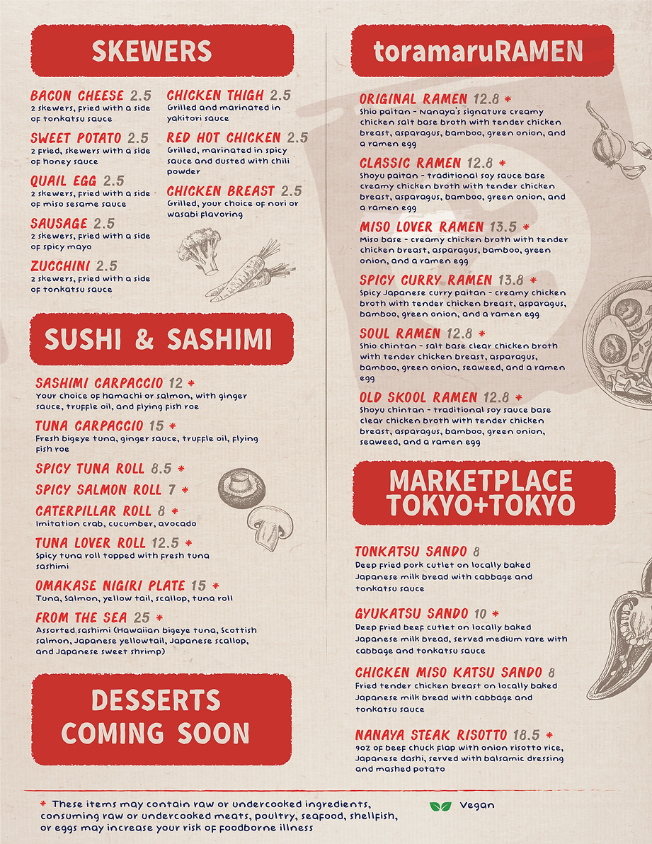 menu takeout oct23-03.png
