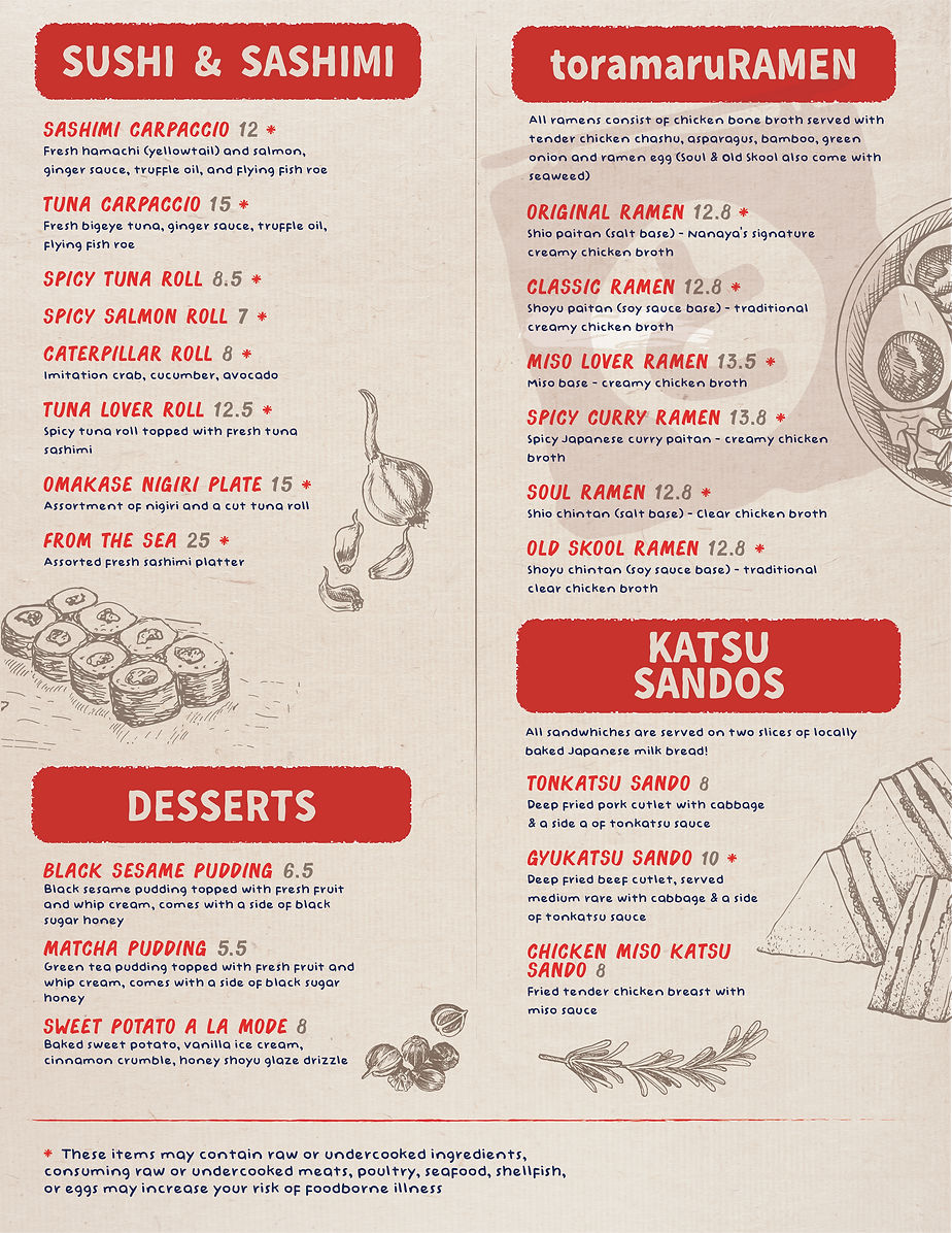 full dine new items-03.png