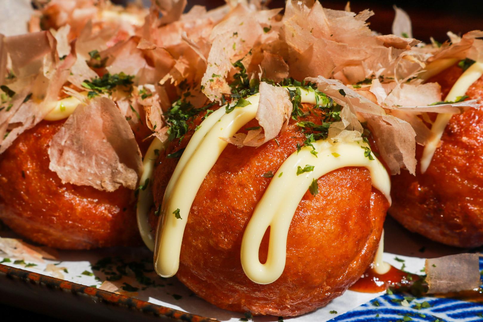 takoyaki-04.jpg