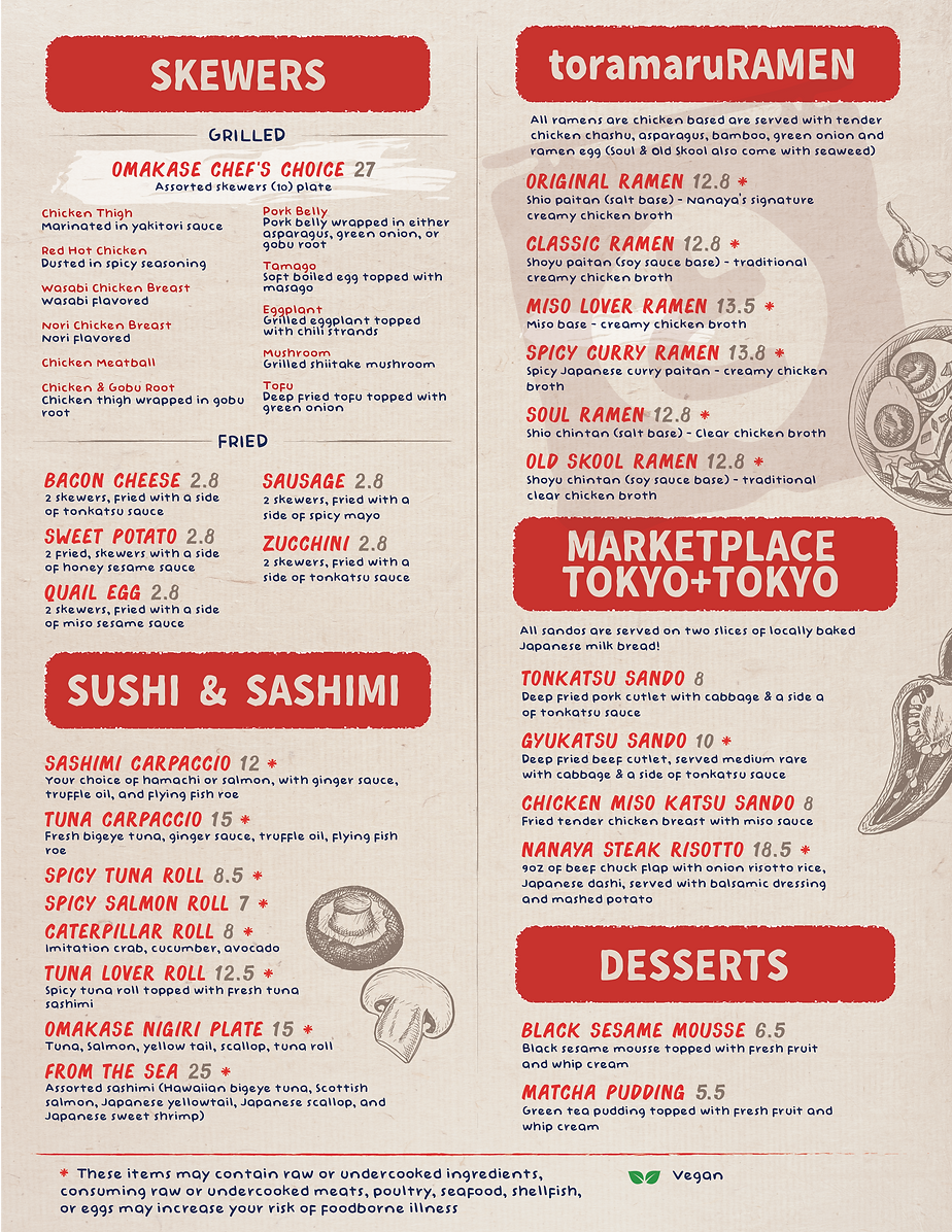 new dine in back-01.png