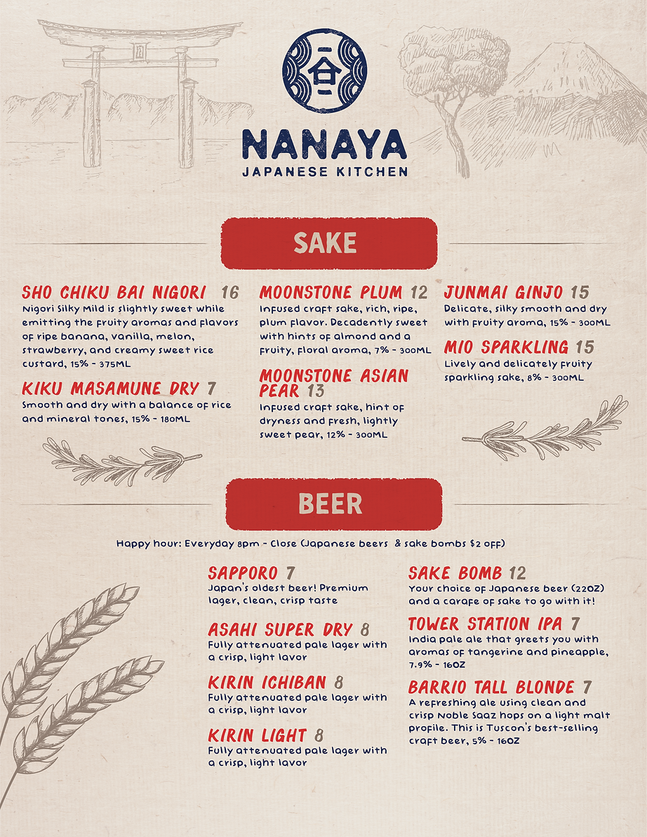 beer menu-06.png