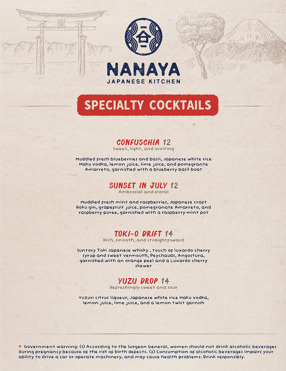 newcocktails-04.png