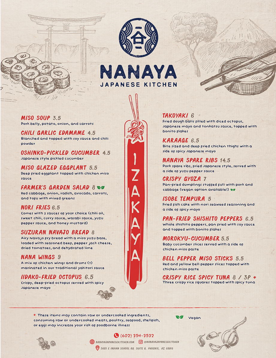menu oct23 front-01.png
