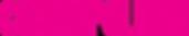 Comopolitan_Magazine_Logo_edited_edited_