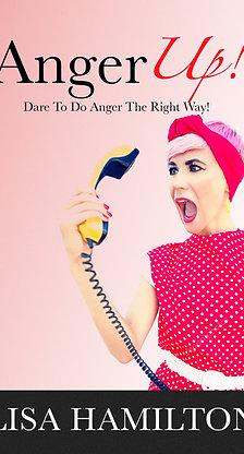 Anger Up!