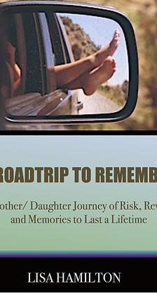 A Roadtrip To Remember