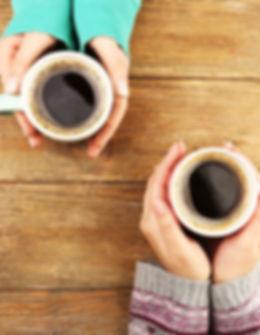 gilmore-girls-coffee-mugs.jpg