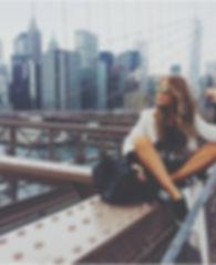city girl .jpg