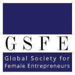GSFE Opens in Beverly Hills