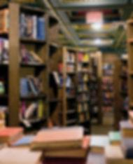 bookstore-slide-2MCD-superJumbo.jpg