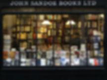 books-bookshop-bookstore-626986.jpg