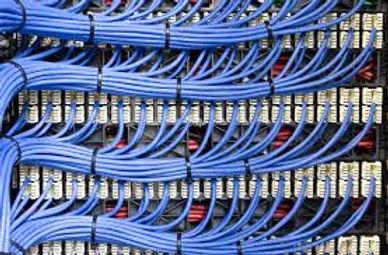 cabling 2.jpg