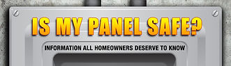 panel .jpg