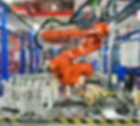 automatizacion-NAFSA.jpg