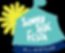 サニフェス ロゴ