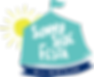 sunnysidefesta-logo-blue.png