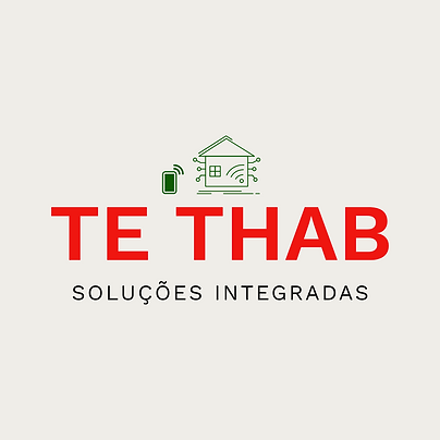Te Thab, Facebook Profile Picture.png