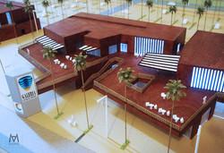 Galeria Ocean Drive