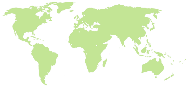 world_map_verde.png