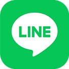 LINE_Brand_icon.png