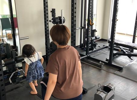 子供もOK、親身になって指導してくれるので安心(30代女性)