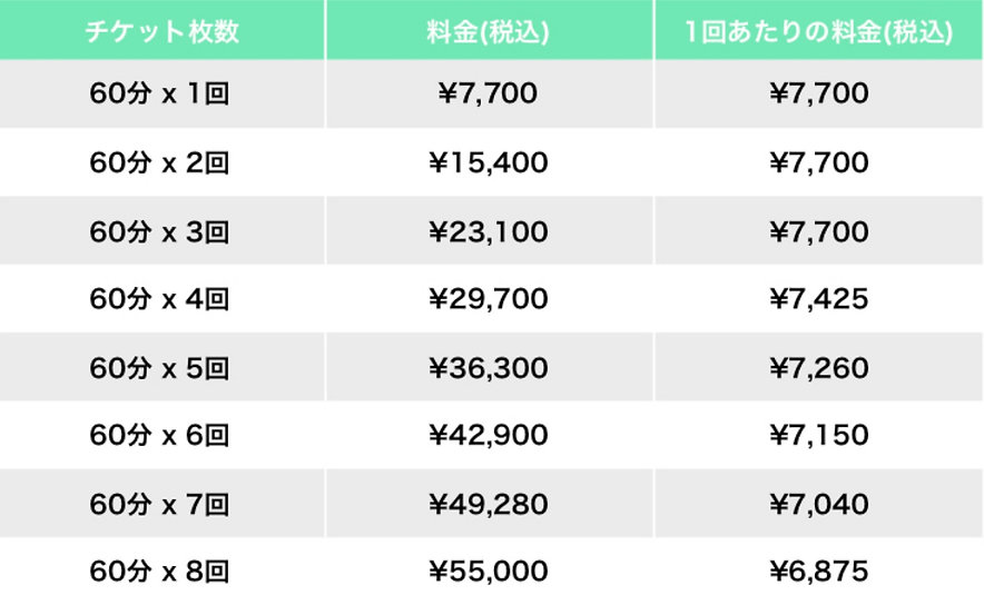 pricelist.jpg