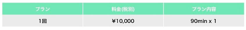 価格表(プランA)-ロングセッション.jpg