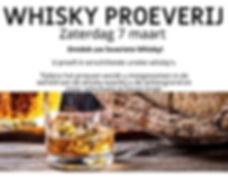 rechts_onder_whisky_proeverij_maart.jpeg