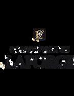 champagne_la_forge_logo.png
