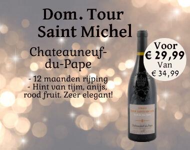tour_saint_michel_chateauneuf_du_pape.jp