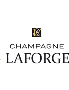 la_forge_logo.png