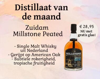 zuidam_millstone_peated.jpeg