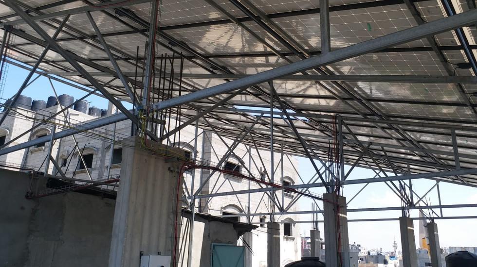 IMG-20180911-WA0017_Jabalia PV-roof II.jpg