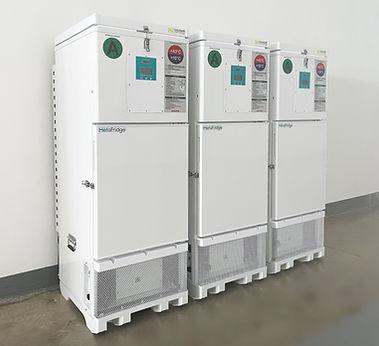 CFD 150 Ice lined vaccine refrigerator modular bank 2 .jpg