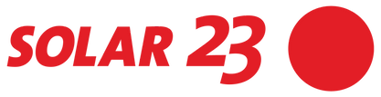 SOLAR23-LOGO_red_2015.png