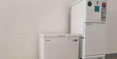 CFD 50 ILR DW 147 freezer combo_edited.jpg