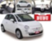 FIAT特選車用画像.jpg