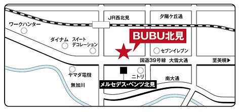 BUBU地図.jpg