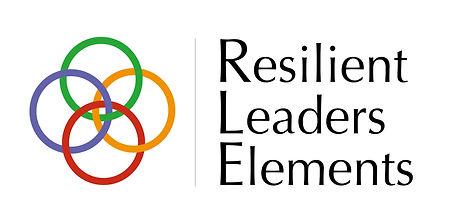 2019%20RLE_logo%20(final)_RLE%20logo_edited.jpg