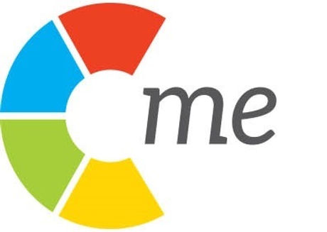 C-me logo.jpg