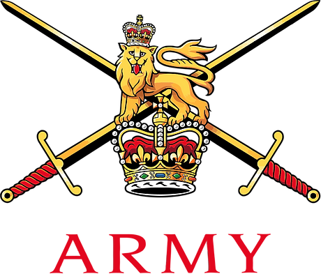 british army.png