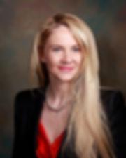Texas Divorce Lawyer