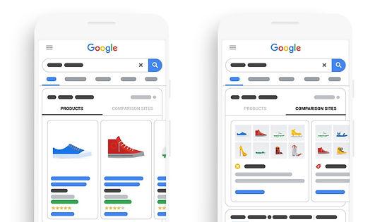 best-google-ads-company-in-boston.jpg