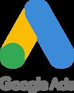 google-adwords-company-boston.png