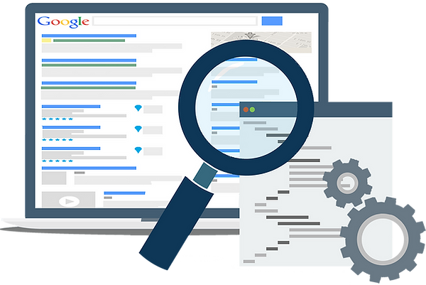 google-ranking-services-boston.png