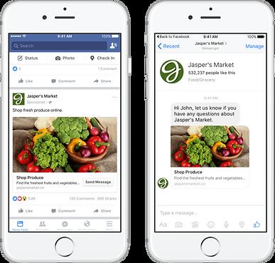best-facebook-marketing-company-in-bosto